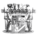 Matuschka-Greiffenclau-Wappen.png