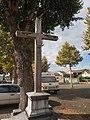 Maubourguet - 2017-09-04 - IMG 5241.jpg