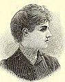 Maude Banks, daughter of Nathaniel P. Banks.jpg