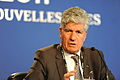 Maurice Lévy at the 37th G8 Summit in Deauville 033.jpg