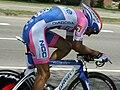 Mauro Da Dalto Eneco Tour 2009.jpg