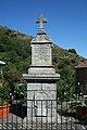 Mauroul monument morts.jpg