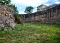 Mausoleo del Torrione Prenestino 3.PNG