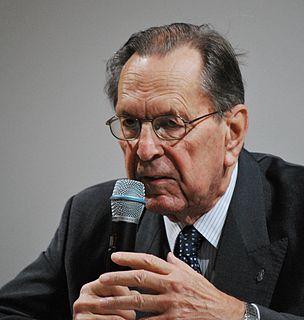 Max Jakobson Finnish journalist and diplomat