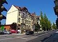 Maxim Gorki Straße Pirna (43649741365).jpg