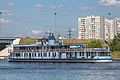 Maxim Gorky on Khimki Reservoir 23-may-2014 03.jpg
