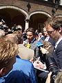 Maxime Verhagen & pers 3.jpg