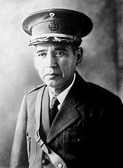 Maximiliano Hernández Martínez.jpg