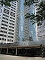 Mayo Clinic Wikipedia