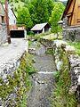 Mayrègne ruisseau.JPG
