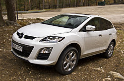 Mazda CX-7 - Flickr - David Villarreal Fernández (31).jpg