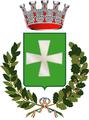 Mazzo di Valtellina-Stemma.png