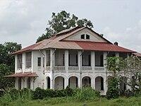 Location Villa Vide  Ef Bf Bd L Ann Ef Bf Bde En Gr Ef Bf Bdce