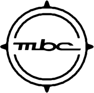 Munhwa Broadcasting Corporation - Image: Mbc 197407 198104