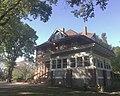 McBeth House.jpg