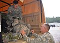 McCrady Training Center hosts S.C. and N.C. Guard Soldiers flood deployment 151010-Z-OU450-024.jpg