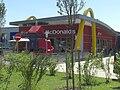 McDonald's Sennestadt - panoramio.jpg