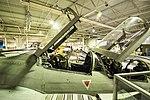 McDonnell F4 Phantom Cockpit Canopies (28521709918).jpg