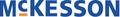 McKesson Color Logo.PNG