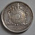 Medaille Abt Dominikus Schnitzer Weingarten 1782.jpg