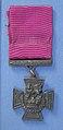 Medal, decoration (AM 2001.25.838-5).jpg