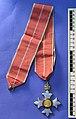 Medal, order (AM 2001.25.880-9).jpg