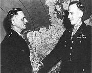 Medal of Honor - James H. Howard