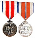 Medal of military merit.jpg