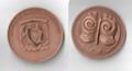 Medalla UNAM 40 años.png