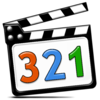 Media Player Classic MPC With Shadow With Numbers.png
