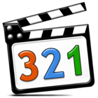 Logo Media Player Classic