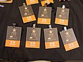 Media passes of wecanLive ACG Carnival 20190413a.jpg