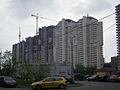 Mega City.jpg