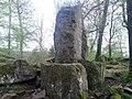 Megalith Scheiden.jpg