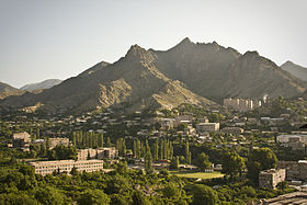 Arménie - Isbn:9782746925342 - image 9