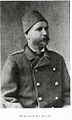 Mehmed Ali Pascha - Ludwig Karl Friedrich Detroit.jpg