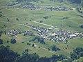 Meierhof - panoramio.jpg