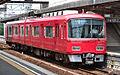 Meitetsu 3100 series 011.JPG