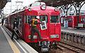 Meitetsu Mikawa Line 003.JPG