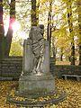 Melč, pomník II.jpg