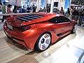 Melbourne International Motor Show 2009 - 20090228 SX1IS 056 - Flickr - smjb.jpg