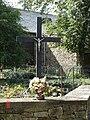 Meljac croix18.jpg