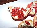 Melograno frutti 02.jpg