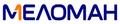 Meloman Logo.png