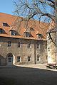 Memleben Marienkirche 057.jpg