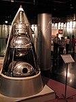 Memorial Museum of Space Exploration (Мемориальный музей космонавтики) (5585744173).jpg