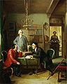 Mendelssohn, Lessing, Lavater.jpg