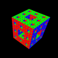 Menger mtrace.png