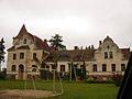 Mera manor - ainars brūvelis - Panoramio.jpg