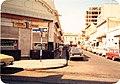 Mercado Central de Santa Fe 03.jpg